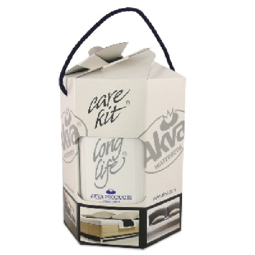 Care Kit Pflegemittel-Set