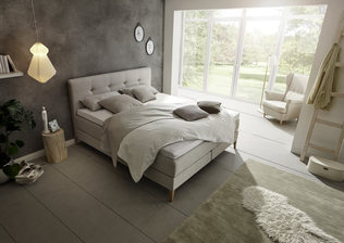 bedrooms-couture-nature-i-9562-06-am.jpg