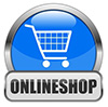 Onlineshop Sleepcenter St.Gallen