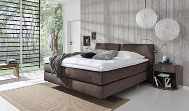 bedrooms-couture-kt-chianti-9846-05.jpg